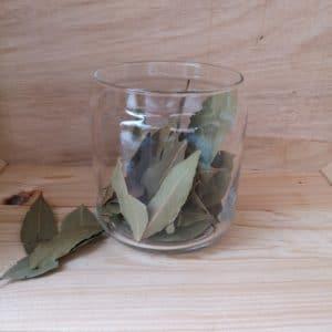 Laurier feuilles entière