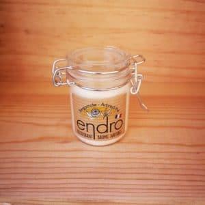 Déodorant – Bergamote – Arbre à thé
